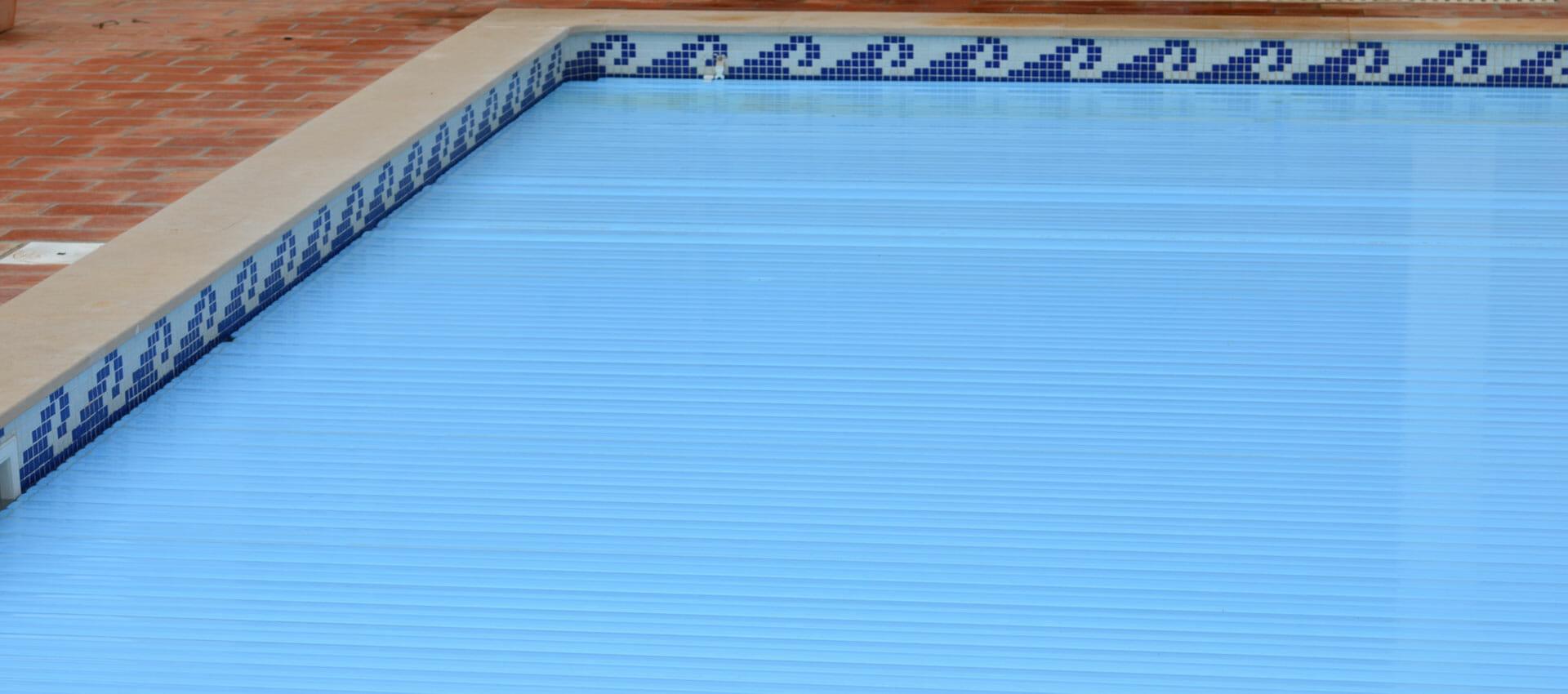 B che de s curit sur mesure fabriqu e en suisse - Prix piscine miroir ...
